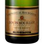 Louis Bouillot Crémant de Bourgogne
