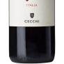 Vintips Italien och Toscana: Cecchi Sangiovese