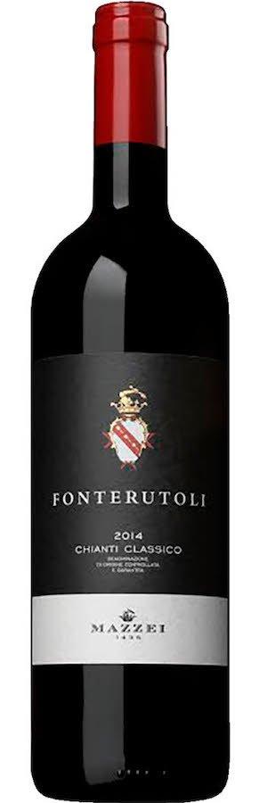 vin-chianti-classico-fonterutoli-mazzei