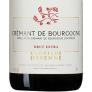 Clotilde Davenne Crémant de Bourgogne