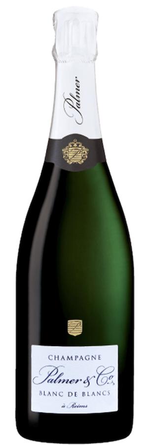 champagne-palmer-blanc-de-blancs-vinbetyget-topplistan