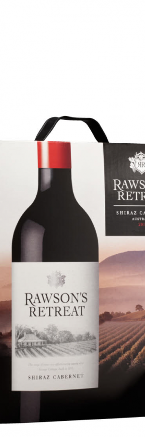 bra-bag-in-box-Rawsons-retreat-6942-vinbetyget-vinapp