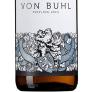 Rekommenderas-riesling-Reichstrat-von-Buhl-72093-Vinbetygets-topplista