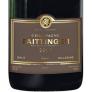 Nobel-champagnen 2018: Taittinger Millésimé 2013, Vinbetygets champagnelista
