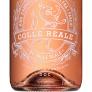 Valle Reale Rosé 2242 Bästa Roséviner 2016