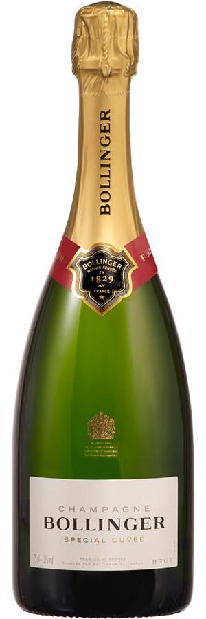 Klassisk-Champagne-Bollinger-Special-Cuvee-7418-Vinbetygets-topplista