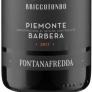 2773. Briccotondo Barbera, röda viner upp till 99 kr