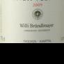 Bründlmayer Grüner Veltliner 2910