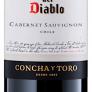 Bästa-vin-Cassillero-del-Diablo-Cabernet-sauvignon-2962-Vinbetygets-topplista-79-kr