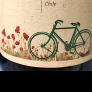 Vintips Cono Sur Pinot Noir (4641) rött vin från Chile, på topplistan