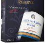 Vinbox_Cotes_du_Rhone_topplista_Vinbetyget