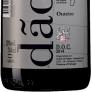 Vintips rött vin portugal Dao Outeiro (2174)