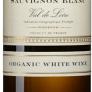 Vitt-vin-ekologiskt-Sauvignon-blanc-Brochet-Reserve-Vinbetyget