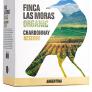 Vitt-box-vin-tips-ekologiskt-Las-Moras-16018-Vinbetyget
