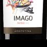 Vintips vin Argentina Imago (3211)