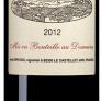 Rött-vin-rekommenderas-La-Bastide-Blanche-2262-Vinbetyget