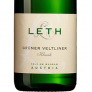 Leth Grüner Veltlinerrankas högt på Vinbetygets topplista 2019 – Bästa vita vinerna under 100 kr.