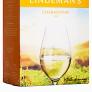 Vitt-box-vin-Lindemans-Chardonnay-16457-Vinbetygets-topplista