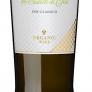 Vitt-vin-ekologiskt-Moncaro-verdicchio-Vinbetygets-topplista