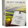 Tips-vitt-box-vin-Petit-Chablis-2150-Vinbetygets-topplista