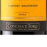 Vintips rött vin Chile-  Sunrise Cabernet Suavignon (16676)
