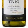 Vitt-vin-Trio-Reserva-Chile-Chardonnay-Vinbetyget