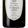 2739. Vve Fourny & Fils, champagne