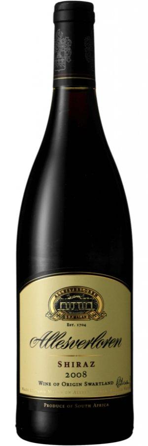 vin-sydafrika-allesverloren-vinbetyget