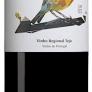 Vintips_bra_pris_Portugal_Alma_do_Tejo_Vinbetygets_topplista