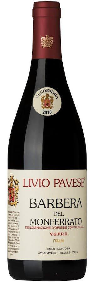 vin-italien-barbera-livio-monteferrato
