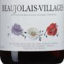 Beaujolais-Villages_klassiskt_rödvin_Vinbetygets_topplista