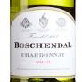 Gott-vitt-vin-Boschendal-chardonnay-Vinbetyget-tipsar