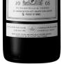 Château-Pech-Latt-vintips-Vinbetyget