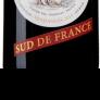 Fransk–klassiker_Claude_de_Val_Vinbetyget