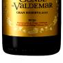 Vintips-Rioja-Conde-de-Valdemar-Vinbetyget