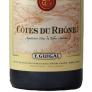 Vintips rött vin Frankrike: E-Guigal_cote-du-rhone Vinbetygets topplista