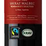 Vintips_Ecologica_Argentina_Vinbetygets _topplista