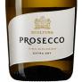 Ekologisk Prosecco: Ecoltura på Vinbetygets topplista med bästa prosecco