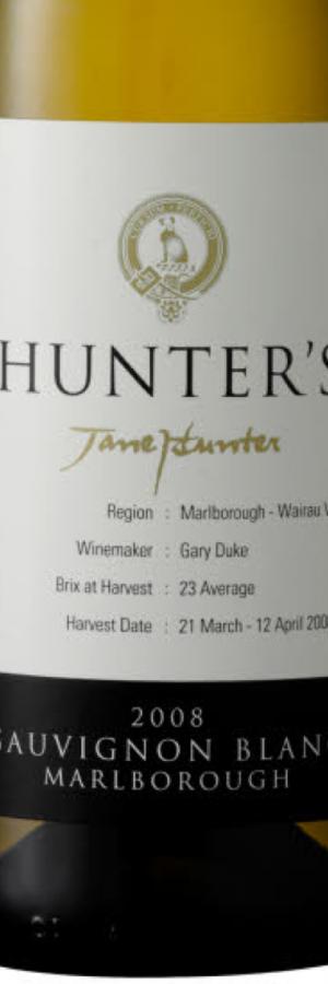 Fantastisk-sauvignon-blanc-Hunters-6202-nya zeeland-Vinbetygets-topplista