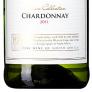 Vitt-vin-Sydafrika-KWV-chardonnay-Vinbetygets-topplista