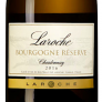 Rekommenderas-Laroche-Bourgogne-Reservé-5621-Chardonnay-Vinbetyget-tipsar