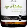 Vitt-vintips-chile-Las-Mulas-Gewurztraminer-Vinbetygets-topplista