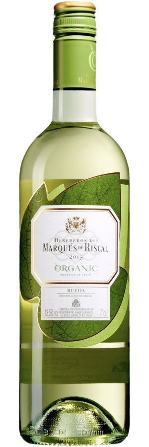vitt-vin-spanien-marques-riscal-rekommenderas