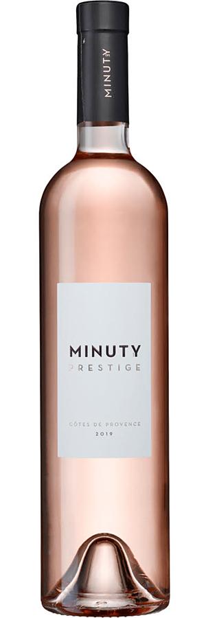 Rosévin-tips-minuty-prestige-vinbetyget