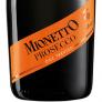 Italiens mest sålda prosecco: Mionetto