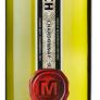 Bra-vitt-vin-Mulderbosch-Chardonnay-Vinbetyget