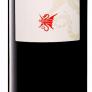 Vintips-Valpoliciella-Superiore-Musella-Vinbetygets-lista