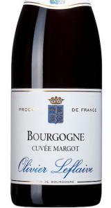 Olivier Leflaive Bourgogne Cuvée Margo