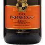 Bästa prosecco 2019: P. LEX PROSECCO BRUT. Vinbetygets topplista