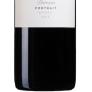 Hyllat rött vin från Australien: Peter Lehmann Shiraz. Topprankas på Vinbetyget.